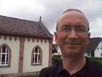 Peter Schlenker