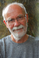 Helmut Jung
